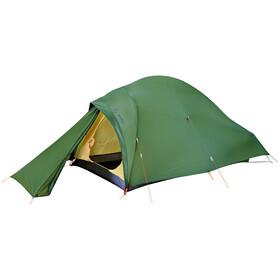 VAUDE Hogan UL 2P Tenda, green